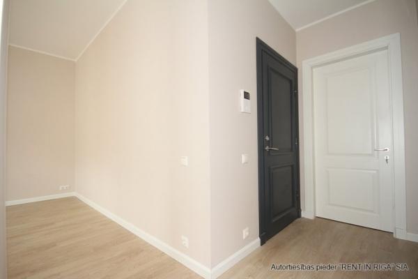 Pārdod dzīvokli, Dzirnavu iela 6 - Attēls 9