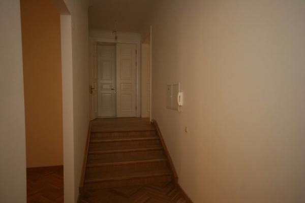 Pārdod dzīvokli, Alberta iela 1 - Attēls 10