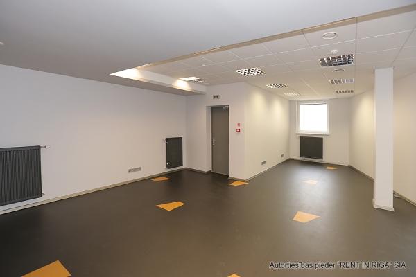 Iznomā biroju, Liliju iela - Attēls 1