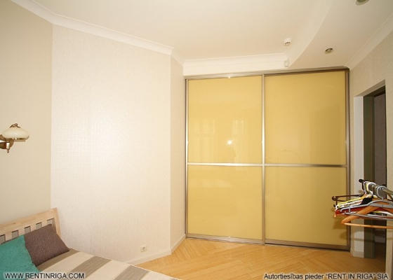 Apartment for rent, Ganu street 4 - Image 7