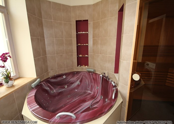 Apartment for rent, Ganu street 4 - Image 9