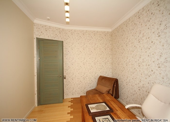 Apartment for rent, Ganu street 4 - Image 12