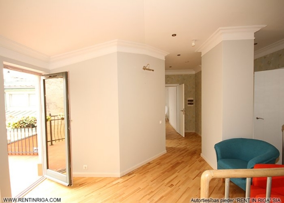 Apartment for rent, Ganu street 4 - Image 14