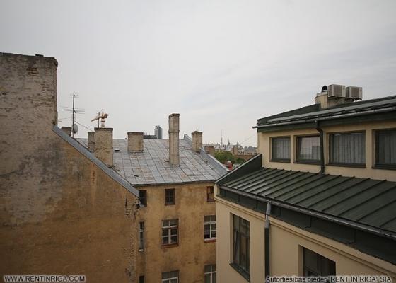 Сдают квартиру, улица Ganu 4 - Изображение 16