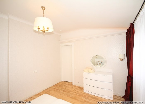Apartment for rent, Ganu street 4 - Image 21