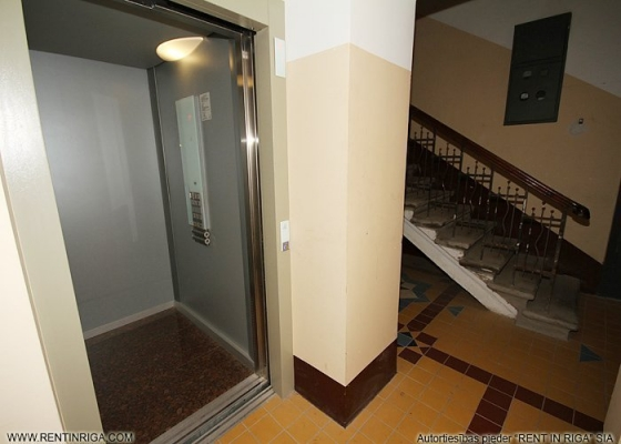 Apartment for rent, Ganu street 4 - Image 27
