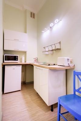 Apartment for rent, Ganu street 4 - Image 8