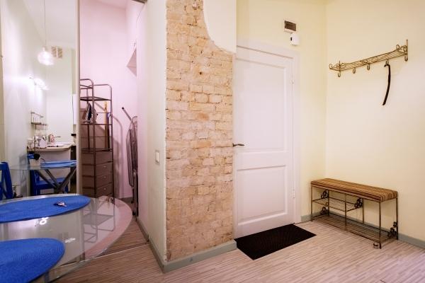 Apartment for rent, Ganu street 4 - Image 13