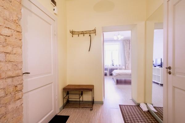 Apartment for rent, Ganu street 4 - Image 17