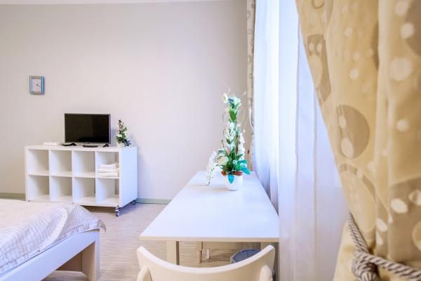 Apartment for rent, Ganu street 4 - Image 4