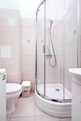 Apartment for rent, Ganu street 4 - Image 19