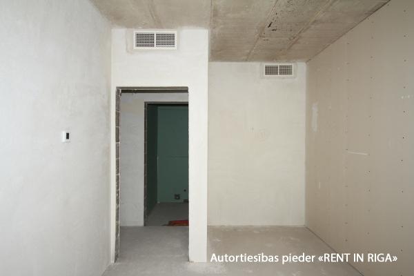 Pārdod dzīvokli, Strēlnieku iela 7 - Attēls 4