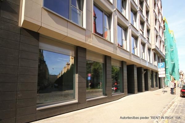 Сдают торговые помещения, улица Strēlnieku - Изображение 7