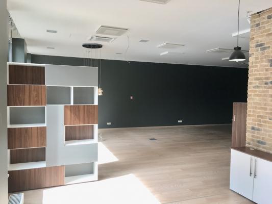 Retail premises for rent, Strēlnieku street - Image 3