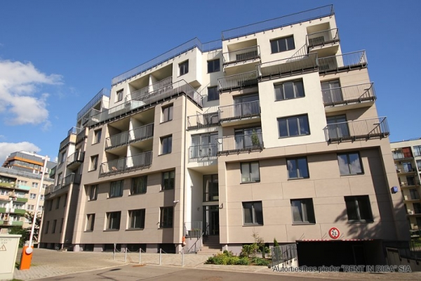 Apartment for sale, Vēžu street 14 - Image 11