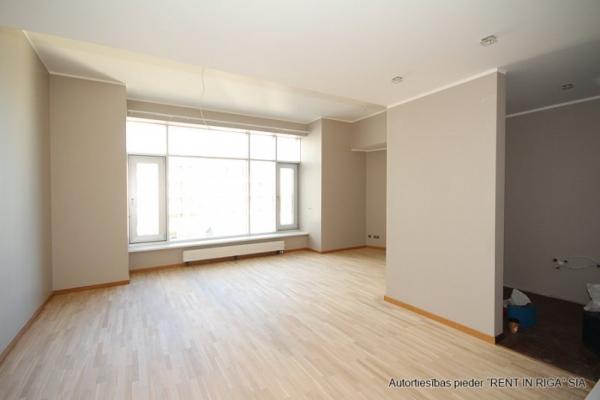 Apartment for sale, Rūpniecības street 34a - Image 1