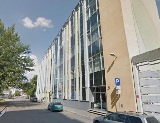 Apartment for sale, Rūpniecības street 34a - Image 9