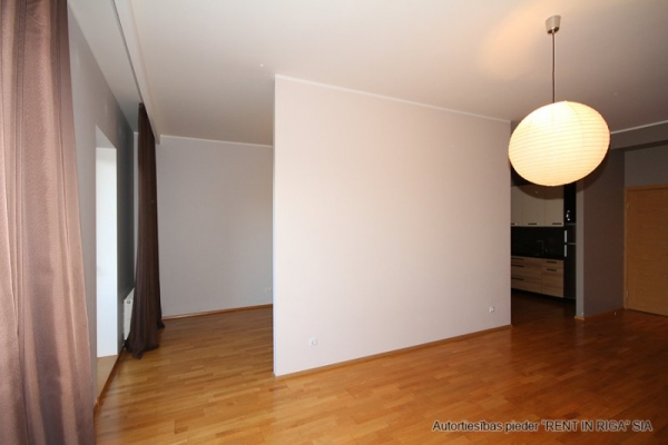 Apartment for sale, Tallinas street 1 - Image 3