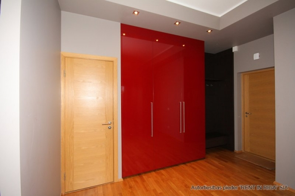 Apartment for sale, Tallinas street 1 - Image 4