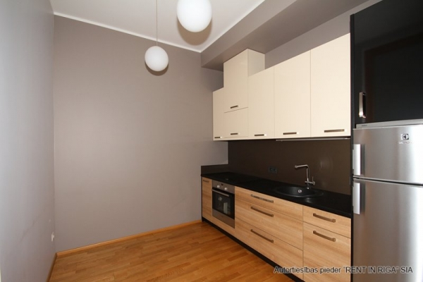 Apartment for sale, Tallinas street 1 - Image 5