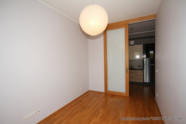 Apartment for sale, Tallinas street 1 - Image 7