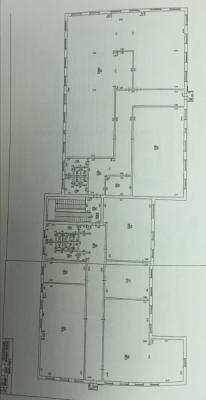Pārdod ražošanas telpas, Barona iela - Attēls 22