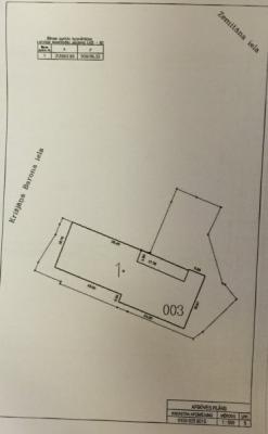 Pārdod ražošanas telpas, Barona iela - Attēls 24