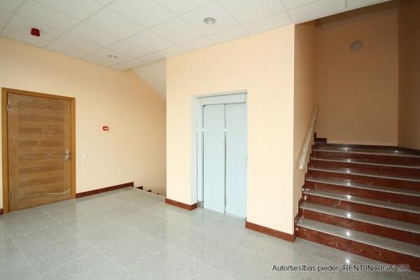 Сдают офис, улица Daugavgrīvas - Изображение 10