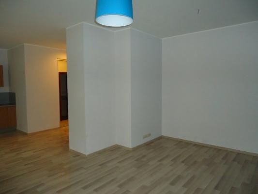 Izīrē dzīvokli, Bruņinieku iela 72 - Attēls 2
