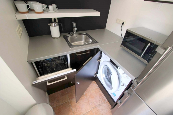 Apartment for rent, Stabu street 54 - Image 7