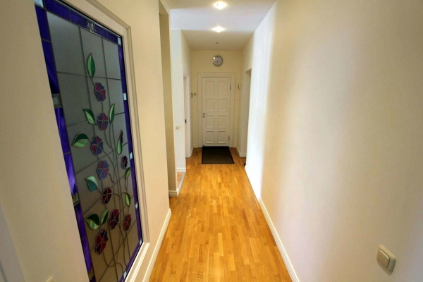 Apartment for rent, Stabu street 54 - Image 11