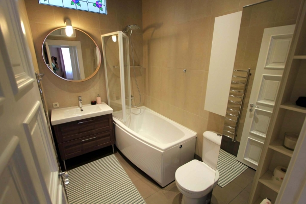 Apartment for rent, Stabu street 54 - Image 17
