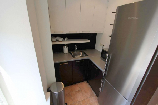 Apartment for rent, Stabu street 54 - Image 6