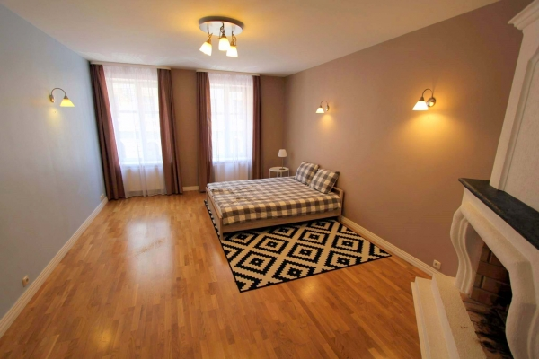 Apartment for rent, Stabu street 54 - Image 15