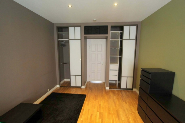 Apartment for rent, Stabu street 54 - Image 14