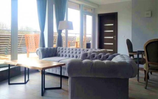 Apartment for sale, Klijānu street 16 - Image 7