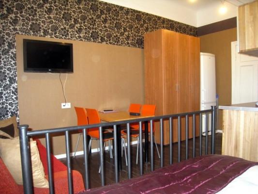 Apartment for rent, Lāčplēša street 18 - Image 3