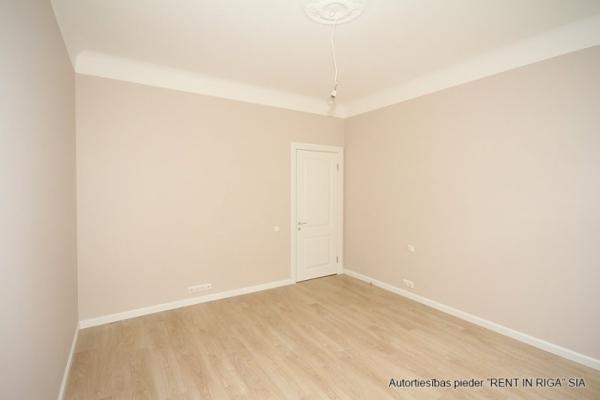 Pārdod dzīvokli, Dzirnavu iela 6 - Attēls 10