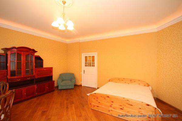 Izīrē dzīvokli, Tallinas iela 35 - Attēls 2