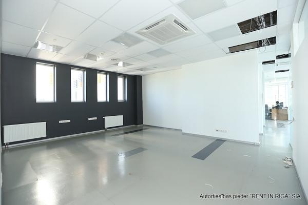 Iznomā biroju, Duntes iela - Attēls 6