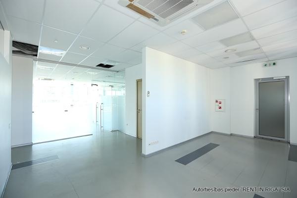 Iznomā biroju, Duntes iela - Attēls 7