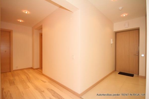 Pārdod dzīvokli, Grostonas iela 25 - Attēls 4