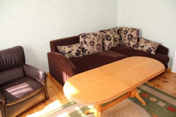 Apartment for sale, Vidus street 3 - Image 5