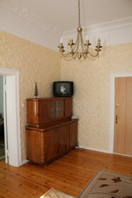 Apartment for sale, Vidus street 3 - Image 4