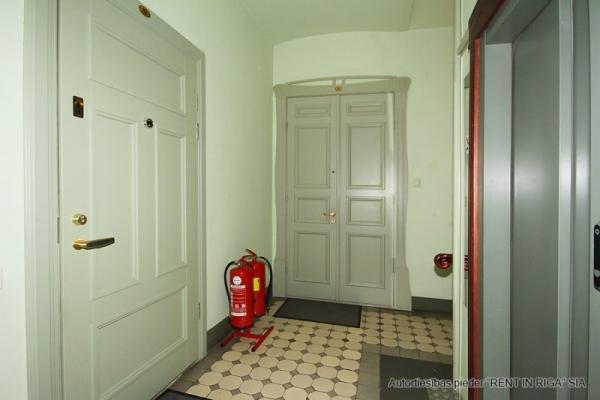 Izīrē dzīvokli, Vīlandes iela 16 - Attēls 12