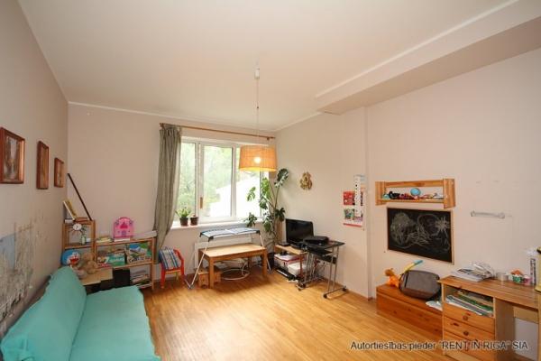 Pārdod dzīvokli, Tallinas iela 1 - Attēls 4