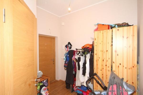 Pārdod dzīvokli, Tallinas iela 1 - Attēls 7