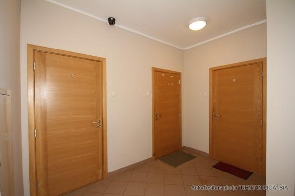 Pārdod dzīvokli, Tallinas iela 1 - Attēls 9