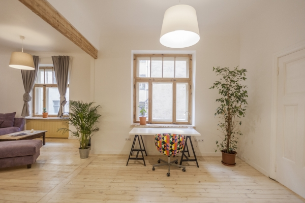 Продают квартиру, улица Stabu 16 - Изображение 5