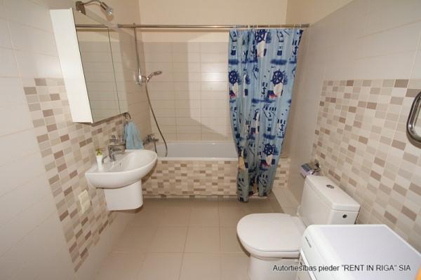 Apartment for rent, Anniņmuižas bulvāris 38 - Image 7